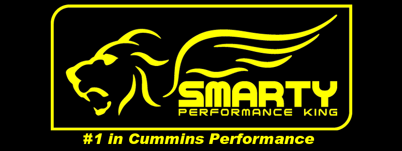 smarty tuner