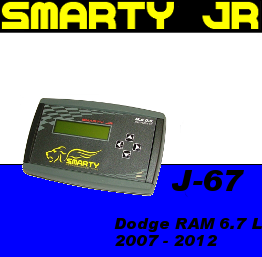 Click to enter Smarty J-67 download page