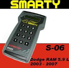 Click to enter Smarty S-06 download page